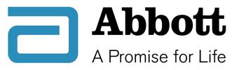 images/partners/abbott.png