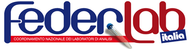 images/partners/federlab_italia.png